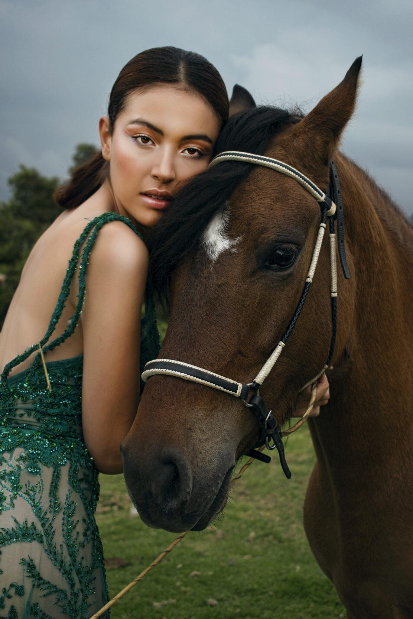 caballo0002